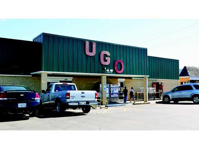 UGO invites public to celebration