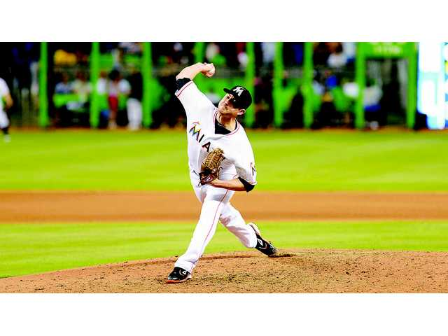 MLB pitcher to speak at Covenant Academy