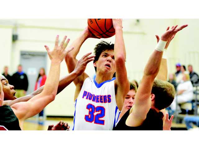 WCHS topples Tullahoma