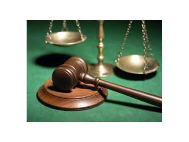 Tubb gets probation for food stamp fraud