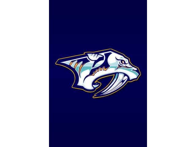 Keith scores as Blackhawks beat Predators 4-3 in double OT