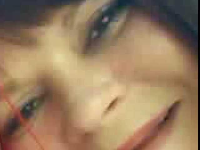 Amanda Oakes Tate Scheidler, 44