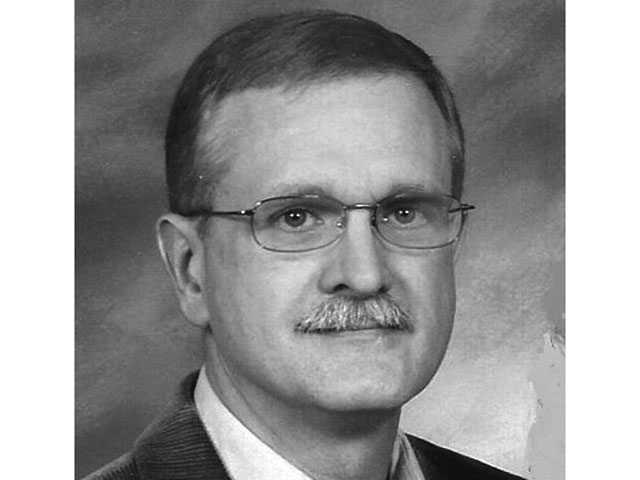Patrick A. Carvell, 57
