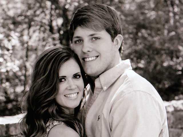 Megan Diane Boren to wed James Andrew Swint May 21