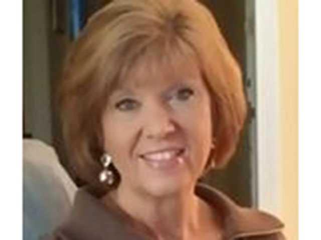 Juvenile author Pam Watts Harris to speak at school