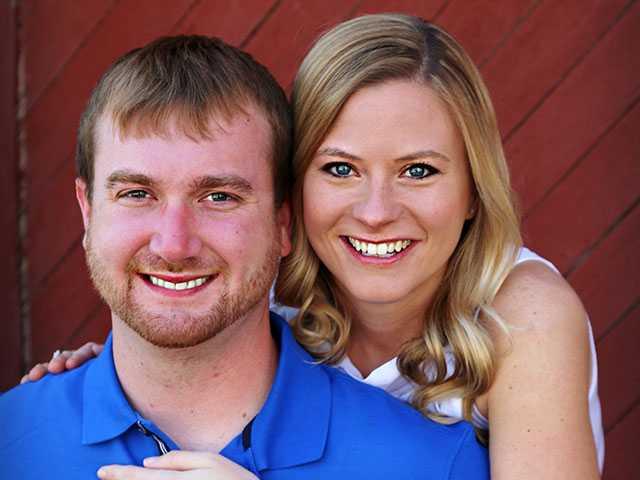 Tanner, Matthews to marry Saturday
