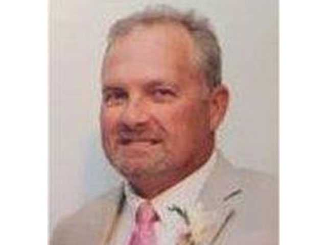 Rickey Lane Elkins, 53