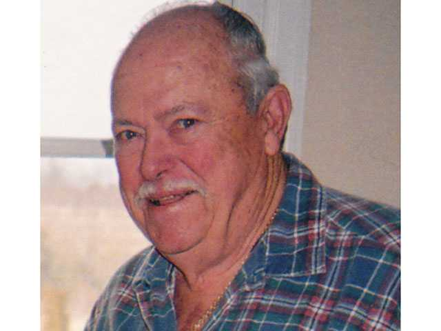 Paul T. Castleman, 80