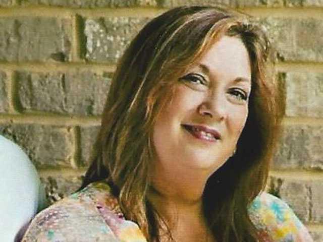 Jeanne Ruth Pelham Roller, 51