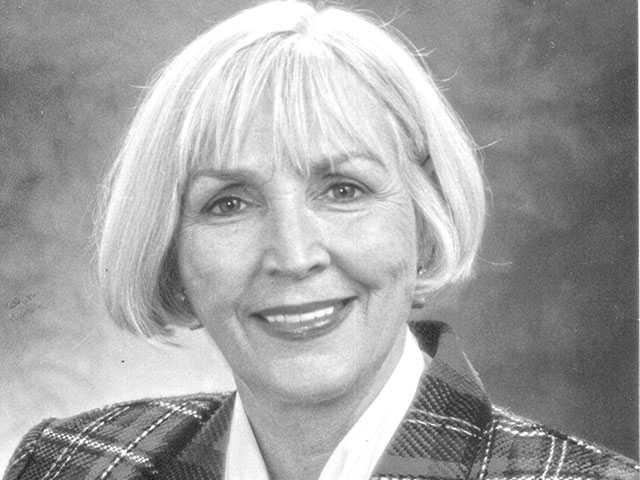 Lila Elizabeth (Simmons) Pearson, 79