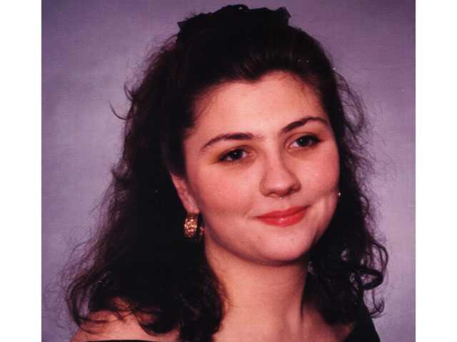 Angela Joann Porreca, 44