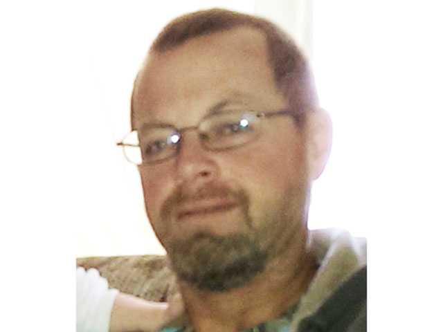 Jamie Butcher, 39