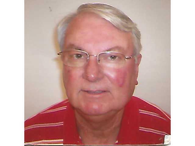 Norment Arthur Barnes Jr., 78