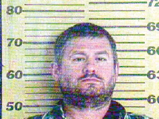 Hatchet threat man gets plea deal