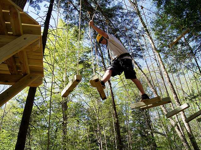 Expo invites all to Stay and Play in Upper Cumberland