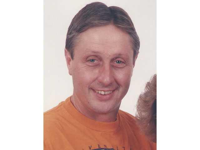 Thurman Terry Christian, 61