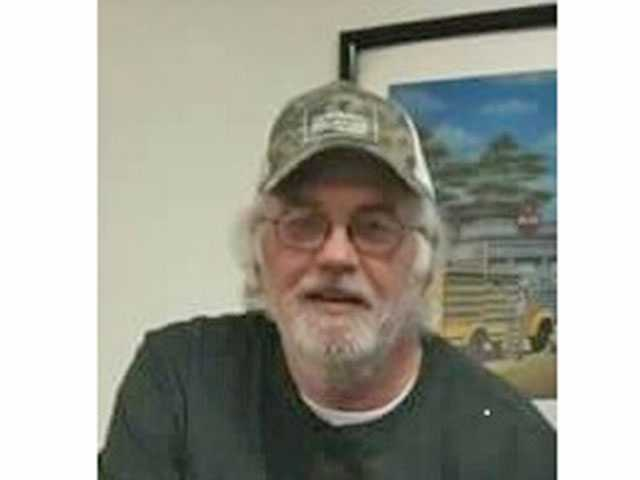 "Buford Oscar ""Ozzie"" Bonner Jr., 59"