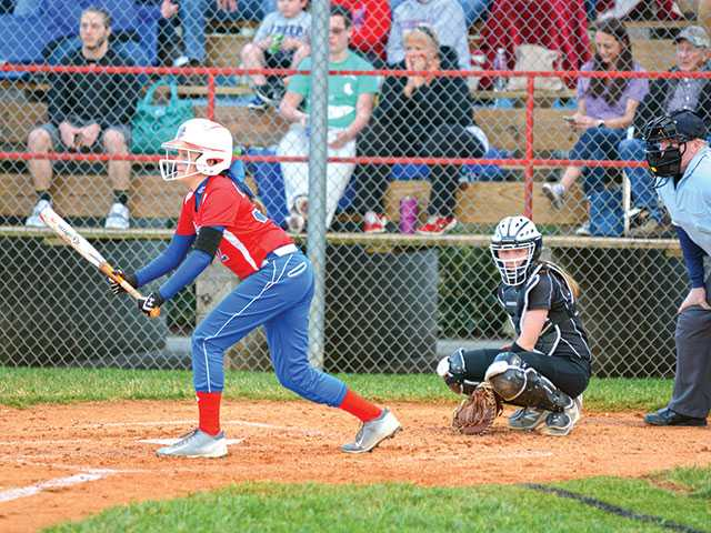 WCMS takes tourney title