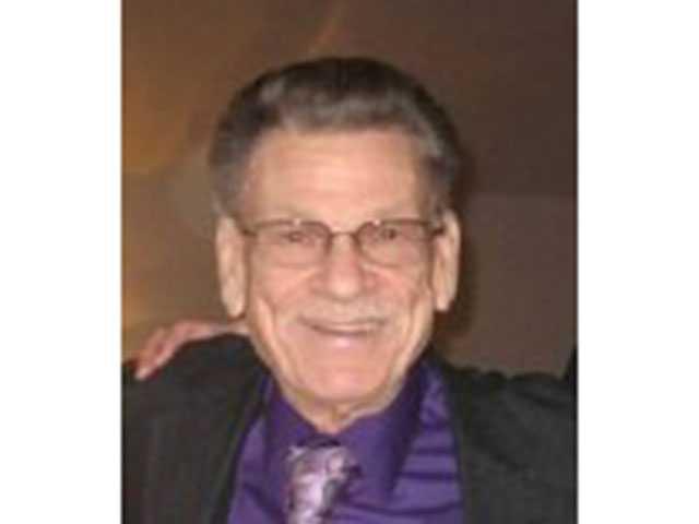 Willie E. Simmons Sr., 75