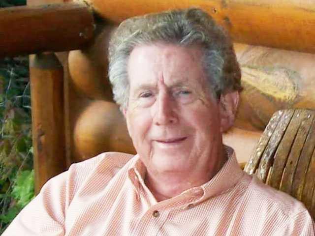 Clifford Leon Bouldin, 82