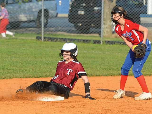 WCMS blanks White County