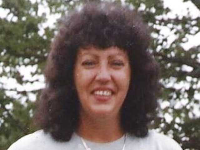 Mickey Marie Smith Clouse, 66