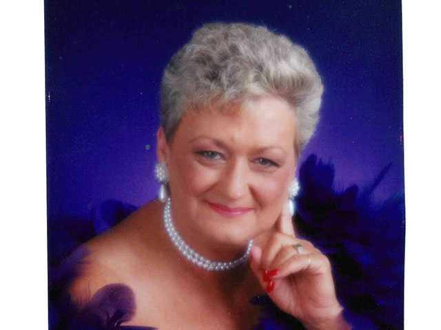 """Barbara A. """"Bobbie"""" Adcock, 71"""