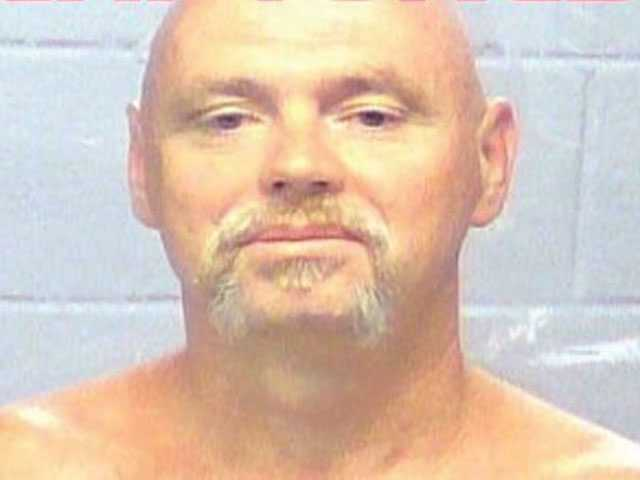 Escaped inmate captured in Warren Co.