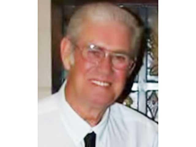 Willie Lee Hopkins, 76
