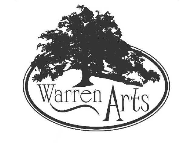 Warren Arts plans 'Wonderful' play
