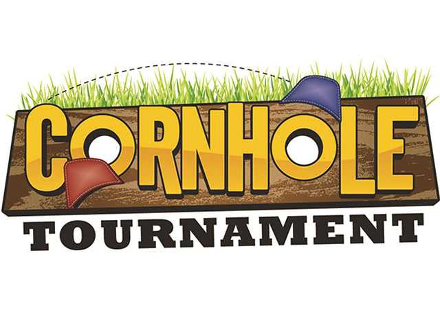 J's hosting charity cornhole contest