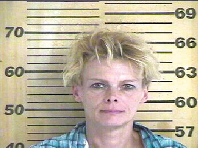 Frequent fugitives apprehended again