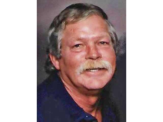 Owen Eugene Bond, 64