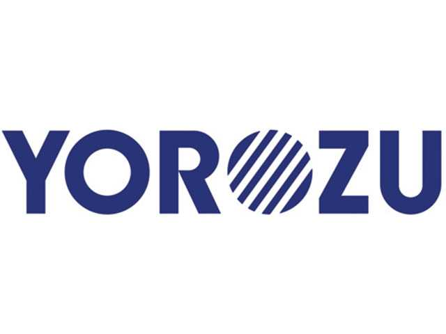 Yorozu trimming hundreds of jobs
