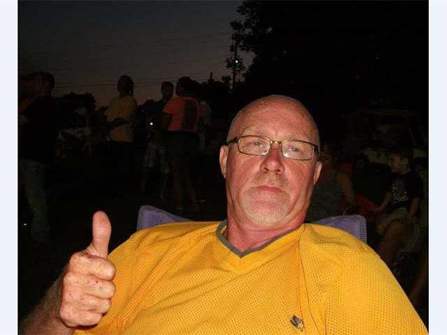 "Eugene Scott ""Scotty"" Nelson, 56"