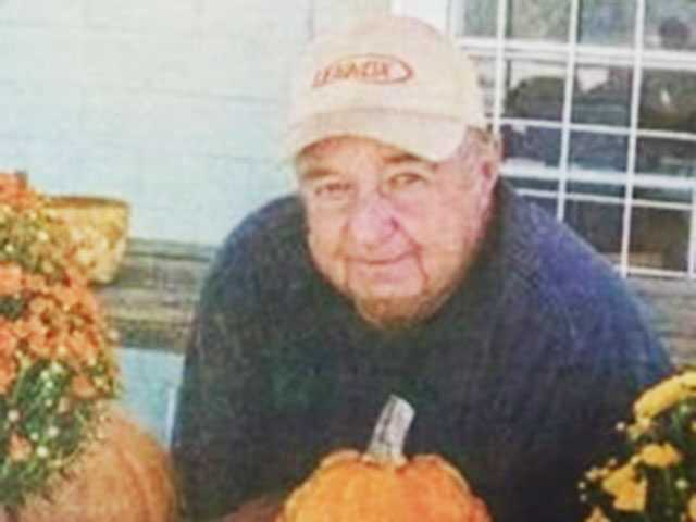 David Eugene Henry Sr., 67