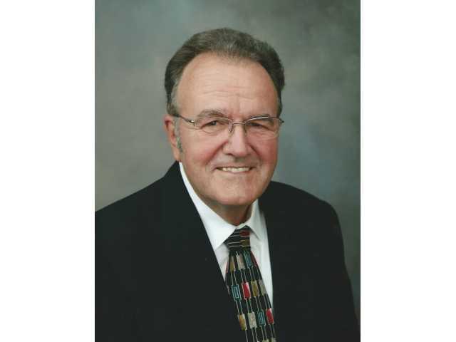 Benny Ray Roberts, 67