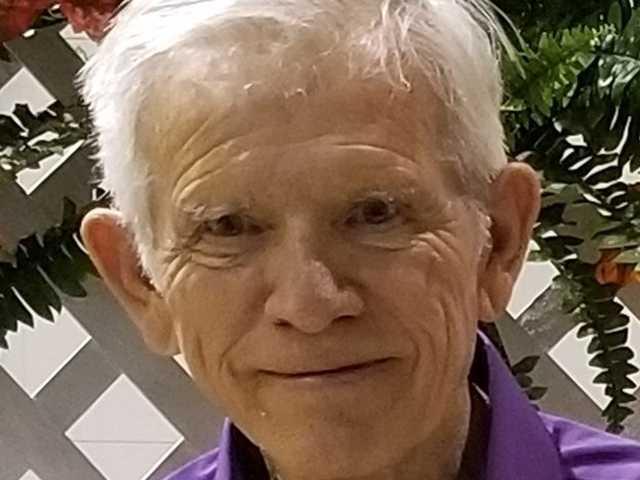 Charles Edward Chisam Sr., 74