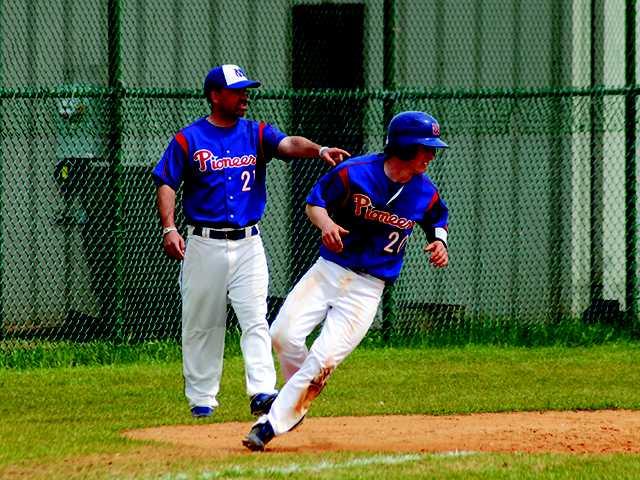 A year in Warren County sports
