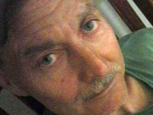 Beecher Myers Jr., 54