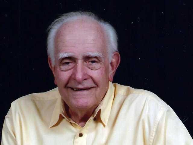 Donald Bassi, 87