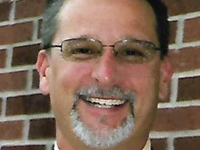 Ronald Timothy Jennings Jr., 46