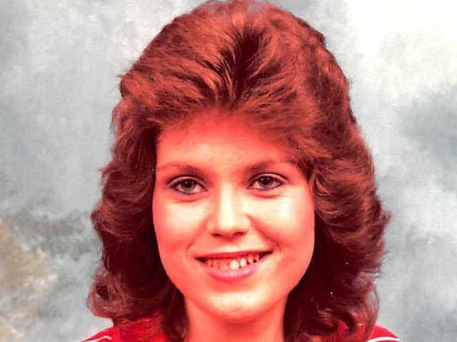 Teresa Gail Williamson, 51