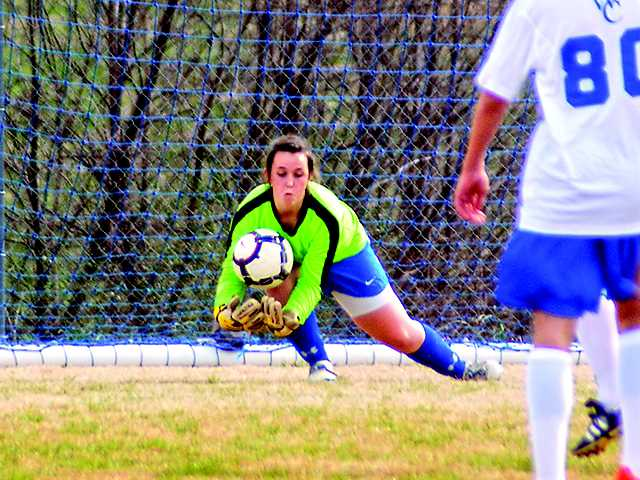 WCMS names new soccer coaches