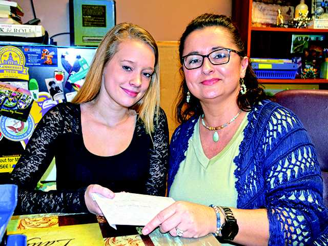School counselors impact students