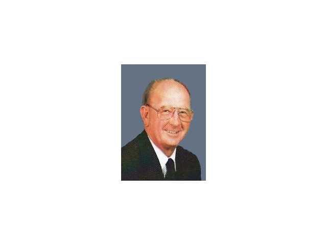 Bobby Gene Cantrell, 84