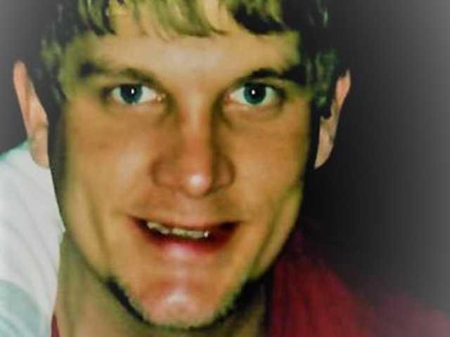 Coty Matthew Adcock, 30