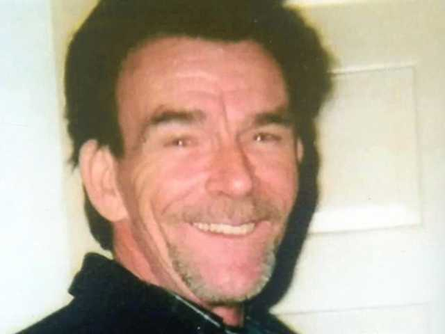 Thad Warren Wiseman Jr., 71