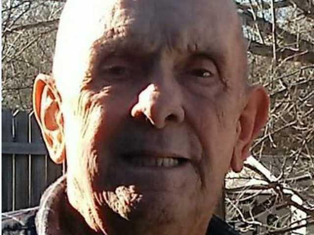 Francis Robert Ward Jr., 70,