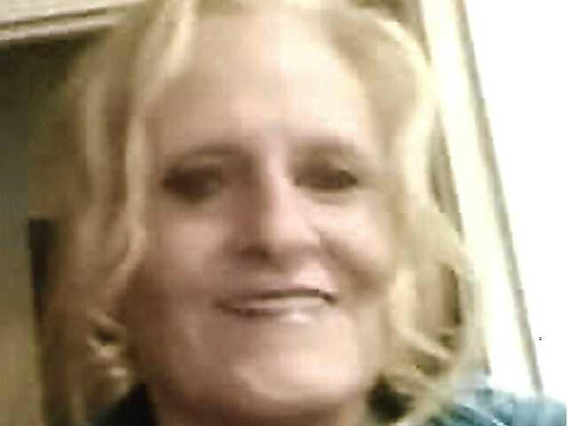 Ruby Inez Ramirez, 63